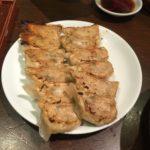 Ramen Noodle「Sanjin Sanjin」 In Kobe, Higashinada-ku(Okamoto Station)