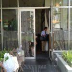 Kobe Duchamp Restaurant(洋食屋 神戸デュシャン):Kobe Sannomiya(神戸三宮)