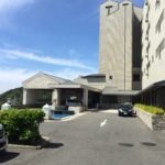 Hotel New Awaji: Plaza Awajishima(ホテルニューアワジプラザ淡路島)