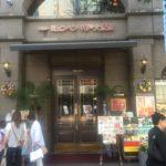 Sapporo Beer Restaurant: Munchen (ニューミューヘン神戸大使館)|Sannomiya Kobe