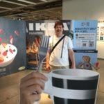 IKEA Restaurant : Port Island| IKEA イケアレストラン(ポートアイランド 神戸)