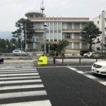 Mikagekokaido-Shokudo: A Hidden Gem