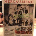 Merca Restaurant
